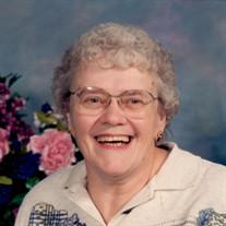 Julia L. Carr