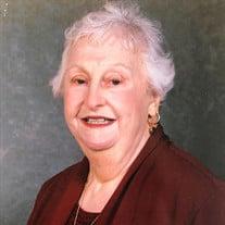 MaryAnn Rosica