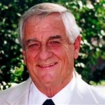 Fred  Calhoun