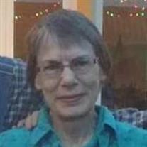 Lesley Danforth Guerin