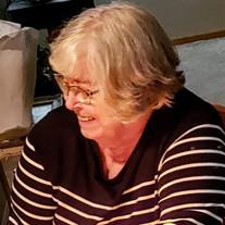 Linda S. Goudie