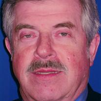 Allen B. Cooper Jr.