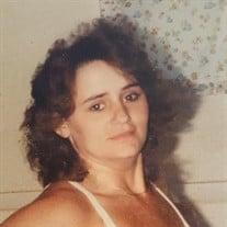 Sheila Diane Booker