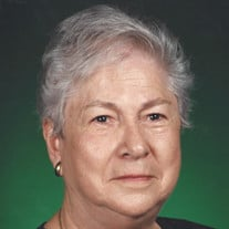 LaVeda Norris