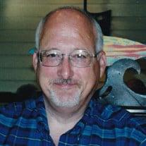 Bobby Lynn Chambers