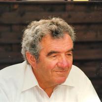 Kurt Kirchner