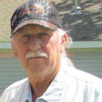 Gary W Kelley