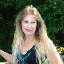 Vicki Lynn McCarty
