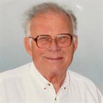 Klaus Dieter Neumann
