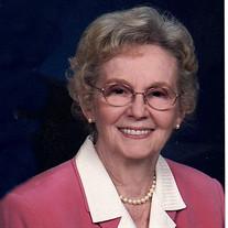 Claire H. Salm