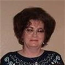 Deborah K. Lowe