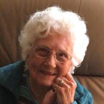 Lois Deanne Klempel