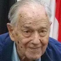 Robert Swadener