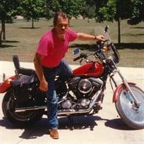 Anthony R.  Cragar