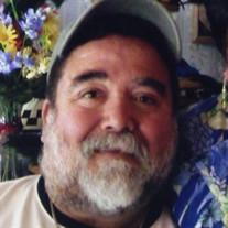 Salvador G. Onofre Jr.
