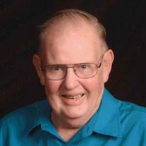 Frank D. Craig