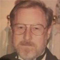 James  Roland  Gray