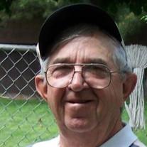 Leonard W. Bivens
