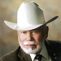 Jose Urbano  Otero