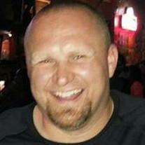 Jason K. Magee