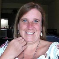 Beth Ann Whitney