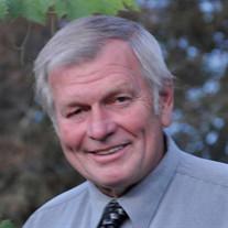 Mr. Glenn Koehler