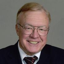 Daniel S. Pawlowski
