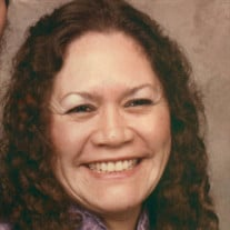 Belen Rivera De La Cerda