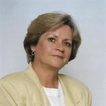 Judy G. Vanadore