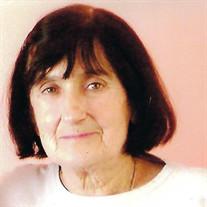 Pighi Mardaloescu