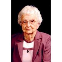 June Bierstedt