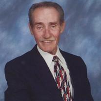 Larry  McFarland