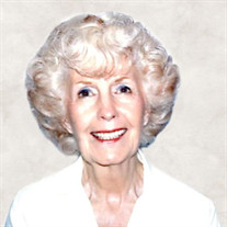 Rejina Hultman