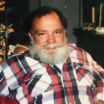 Robert  Schnurbusch II