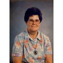 Dorothy Lentz