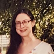 Deanna Marie Towne