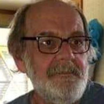 Gregory John Bobuk