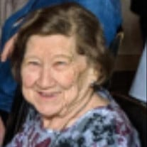 V. Carol Kessler