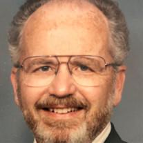 JAMES E. FITZPATRICK