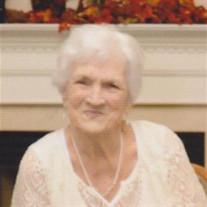Margaret Mary Coladonato