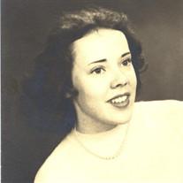 Anne  H. Sommer