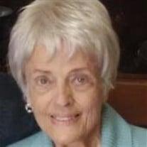 Esther  West (Camdenton))