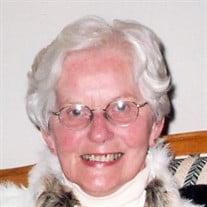 Mrs. Pearl N.  Vanderlaan