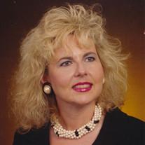 Miss Lisa  Wilson