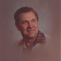 Joseph E Smolek
