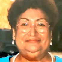 Alicia  C.  Puentes
