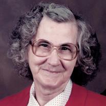 Katherine  King