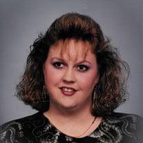 Kimberly Heather Thoennes