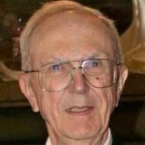 John B. Cox