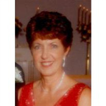 Janet Janssen